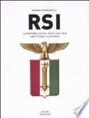 RSI la repubblica del Duce 1943-1945