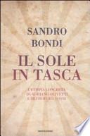 Il sole in tasca l'utopia concreta di Adriano Olivetti è Silvio Berlusconi