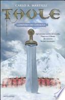 Thule. L'impero dei ghiacci