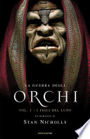 La guerra degli Orchi