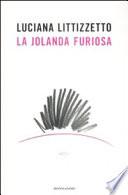 La Jolanda furiosa