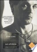 Jack all�inferno. La doppia vita di un serial killer