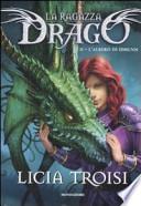la ragazza drago 2 - l'albero di idhunn