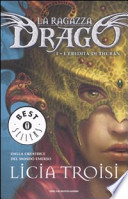 la ragazza drago 1 - l'eredità di thuban