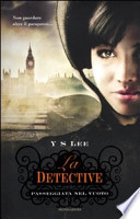 La detective. Passeggiata nel vuoto