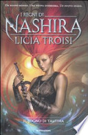 i regni di nashira 1 il sogno di taltha