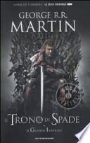 Il Trono di Spade- Il Grande Inverno