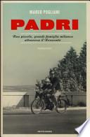 PADRI