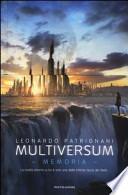 Memoria. Multiversum