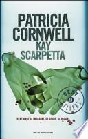 Key Scarpetta