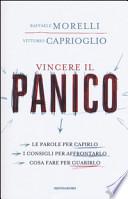 Vincere il panico