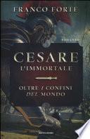 Cesare l immortale