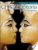 CHRONOSTORIA 1