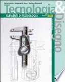 Tecnologia & Disegno