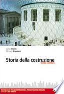 storia della costruzione