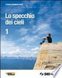 LO SPECCHIO DEI CIELI 1 CON DVD