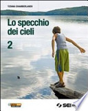 LO SPECCHIO DEI CIELI 2