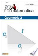 io e la matematica Geometria 2