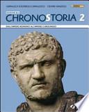 CHRONOSTORIA 2