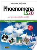 Phoenomena LS 2.0