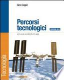 PERCORSI TECNOLOGICI