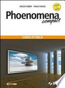 PHOENOMENA COMPACT - Corso di fisica