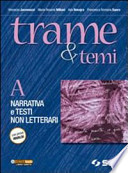Trame e Temi A+ 300 Pagine per leggere