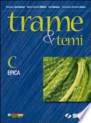 TRAME&TEMI VOL.C