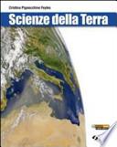 Scienze della terra. Con espansione online