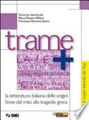 TRAME +