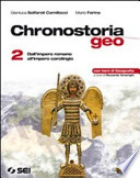 Chronostoria geo vol2