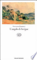 L'angelo di Avrigue