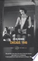 Chicago, 1946