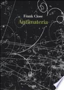Antimateria