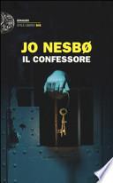 Il confessore