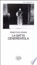 LA GATTA CENERENTOLA