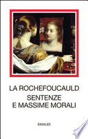 Sentenze e massime morali. Testo francese a fronte