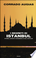I SEGRETI DI ISTAMBUL