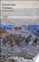 Crimea l'ultima crociata