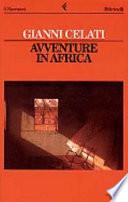Avventure in Africa