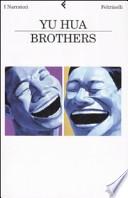 Brothers prima parte