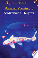 Andromeda Heights: Il Regno 1