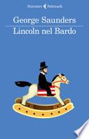Lincoln nel Bardo