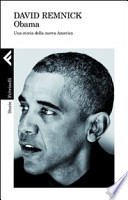 Obama. Una storia della nuova America