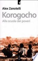 Korogocho alla scuola dei poveri