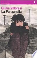 la panzanella