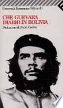 Diario di Bolivia