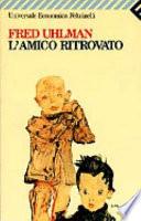 L'AMICO RITROVATO