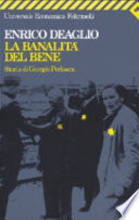 La banalità del bene storia di Giorgio Perlasca