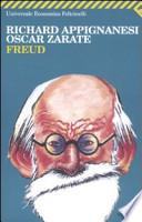 Freud per cominciare